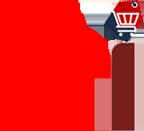 MLAXI Logo